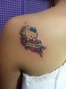 naka tattoo machine-255