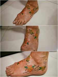 naka tattoo machine-275