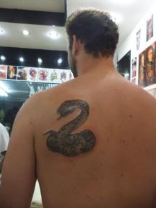 naka tattoo machine-3