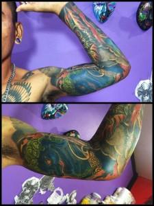 naka tattoo machine-319