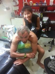 naka tattoo machine-42