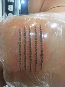 naka tattoo machine-46