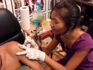 naka tattoo machine-7