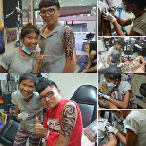naka tattoo machine-71